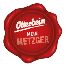 cropped-Logo-Otterbein-Mein-Metzger-1.png